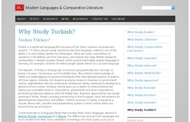 http://www.bu.edu/mlcl/home/why-study-turkish/