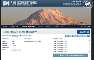 http://www.rmiguides.com/mt-rainier/4-day-summit-climb/#description