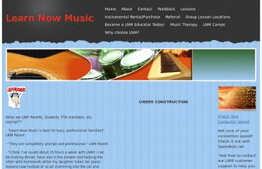 http://www.learnnowmusic.com/virtual_music_lessons_on_line