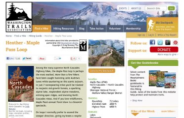 http://www.wta.org/go-hiking/seasonal-hikes/hikes/maple-pass