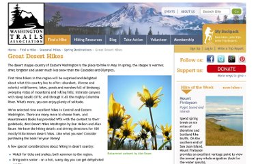 http://www.wta.org/go-hiking/seasonal-hikes/spring-destinations/10_great-desert-hikes