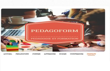 http://www.pedagoform-formation-professionnelle.com/article-pedagogies-apprentissages-et-apprenants-peut-on-se-former-seul-de-nos-jours-100724860.html