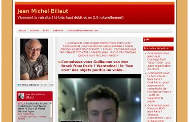 http://billaut.typepad.com/jm/2012/03/connaissez-vous-guillaume-van-den-broek-from-paris-wantedeal-.html