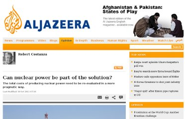 http://www.aljazeera.com/indepth/opinion/2011/09/2011928114210941579.html