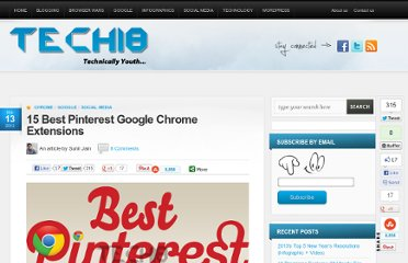 http://tech18.com/187829-pinterest-google-chrome-extensions.html