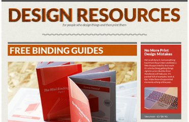 http://resources.printhandbook.com/pages/binding-guide.php