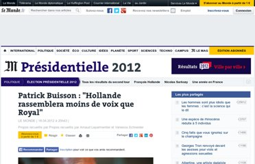 http://www.lemonde.fr/election-presidentielle-2012/article/2012/03/13/patrick-buisson-hollande-rassemblera-moins-de-voix-que-royal_1666631_1471069.html