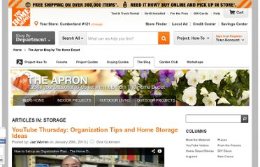 http://ext.homedepot.com/community/blog/tag/storage/