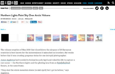 http://www.wired.com/rawfile/2012/03/photog-takes-on-arctic-white-out-to-get-dream-shot/