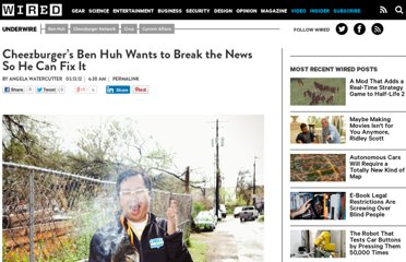 http://www.wired.com/underwire/2012/03/ben-huh-news-circa/