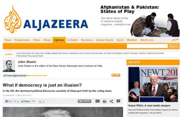 http://www.aljazeera.com/indepth/opinion/2012/03/2012311123627435712.html