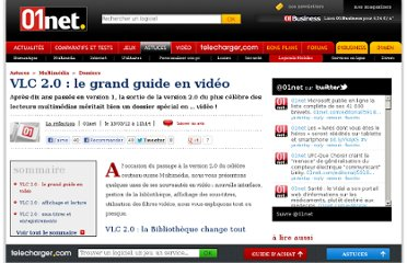 http://www.01net.com/editorial/561076/vlc-2-0-le-grand-guide-en-video/