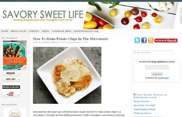 http://savorysweetlife.com/2010/03/potato-chips-recipe/