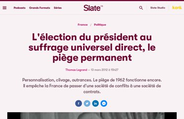 http://www.slate.fr/story/51361/presidentielle-suffrage-universel-direct-union-europenne