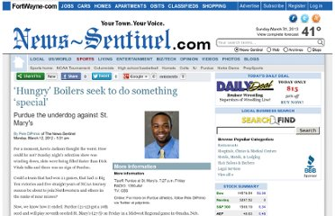 http://www.news-sentinel.com/apps/pbcs.dll/article?AID=/20120312/SPORTS/120319927/1007/OPINION