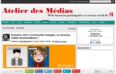 http://atelier.rfi.fr/profiles/blogs/emission-1191-community