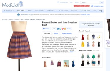 http://www.modcloth.com/shop/skirts/peanut-butter-and-jam-session-skirt