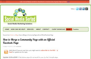 http://socialmediasorted.com/facebook/how-to-merge-a-community-page-with-an-official-facebook-page/