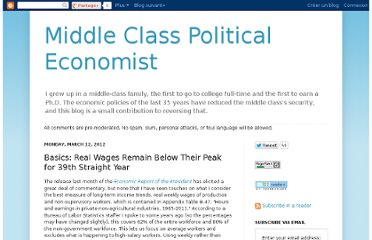 http://middleclasspoliticaleconomist.blogspot.com/2012/03/basics-real-wages-remain-below-their.html