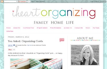 http://iheartorganizing.blogspot.com/2012/03/you-asked-organizing-cords.html