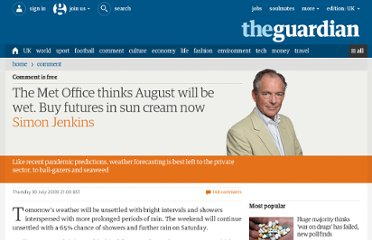 http://www.guardian.co.uk/commentisfree/2009/jul/30/weather-forecasts-prediction-casualties-helmand