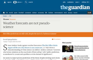 http://www.guardian.co.uk/weather/2009/aug/11/weather-forecasting-probability-science-summer