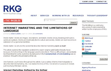 http://www.rimmkaufman.com/blog/internet-marketing-language-limitations/10042008/