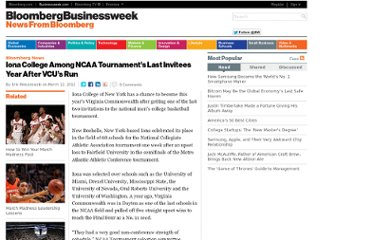 http://www.businessweek.com/news/2012-03-12/iona-college-among-ncaa-tournament-s-last-invitees-year-after-vcu-s-run