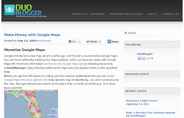 http://www.duoblogger.com/make-money-with-google-maps/2675/