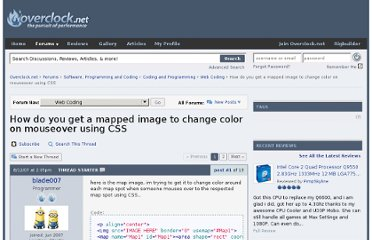 http://www.overclock.net/t/224232/how-do-you-get-a-mapped-image-to-change-color-on-mouseover-using-css