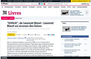 http://www.lemonde.fr/livres/article/2010/03/11/hhhh-de-laurent-binet_1317488_3260.html