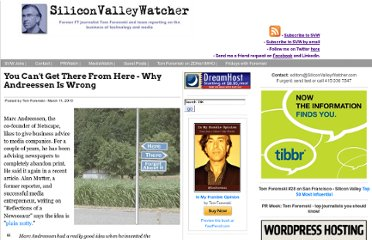http://www.siliconvalleywatcher.com/mt/archives/2010/03/you_cant_get_th_2.php
