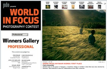 http://www.worldinfocuscontest.com/gallery/winners2012/