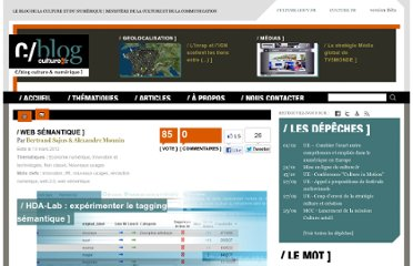 http://cblog.culture.fr/2012/03/13/hda-lab%c2%a0-experimenter-le-tagging-semantique