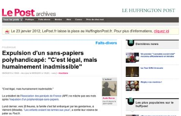 http://archives-lepost.huffingtonpost.fr/article/2010/05/08/2065756_expulsion-d-un-sans-papiers-polyhandicape-c-est-legal-mais-humainement-inadmissible.html