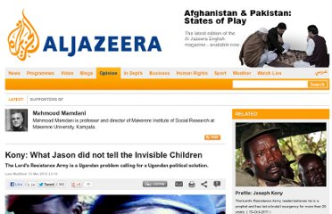 http://www.aljazeera.com/indepth/opinion/2012/03/20123138139642455.html