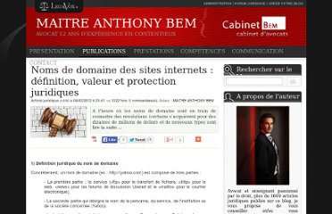 http://www.legavox.fr/blog/maitre-anthony-bem/noms-domaine-sites-internets-definition-7658.htm