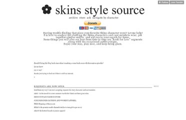 http://skinsfashionsource.tumblr.com/