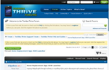 http://www.thriveforums.org/forum/toshiba-thrive-faq-guides/2372-home-replacement-app-adw-launcher.html