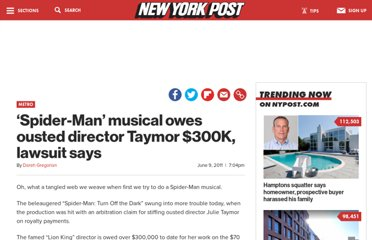 http://www.nypost.com/p/news/local/manhattan/spider_man_musical_owes_ousted_director_FmkXRPipweMaGnJPy3lnhJ