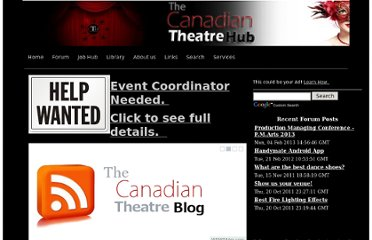 http://www.canadiantheatrehub.ca/index/tool-tip-no-more-key-jingles