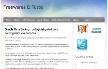 http://freewares-tutos.blogspot.com/2012/03/simple-data-backup-un-logiciel-gratuit.html