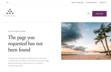 http://www.sixsenses.com/soneva-kiri/Accommodations-and-Rates.php