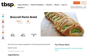 http://quick-dish.tablespoon.com/2012/03/13/broccoli-pesto-braid/