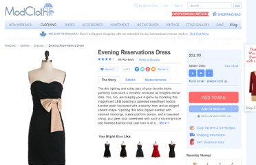 http://www.modcloth.com/shop/dresses/evening-reservations-dress