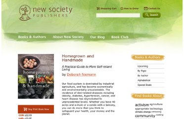 http://www.newsociety.com/Books/H/Homegrown-and-Handmade