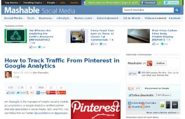 http://mashable.com/2012/03/13/pinterest-track-traffic/