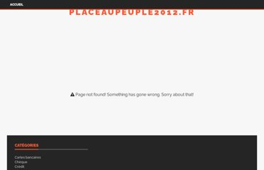 http://www.placeaupeuple2012.fr/category/les-prises-de-position/