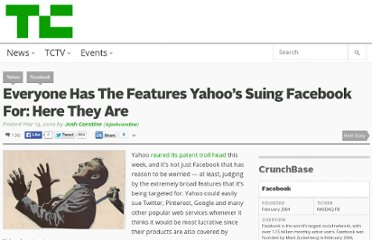 http://techcrunch.com/2012/03/13/yahoo-the-patent-troll/