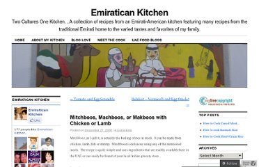 http://emiraticankitchen.wordpress.com/2008/12/27/mitchboos/